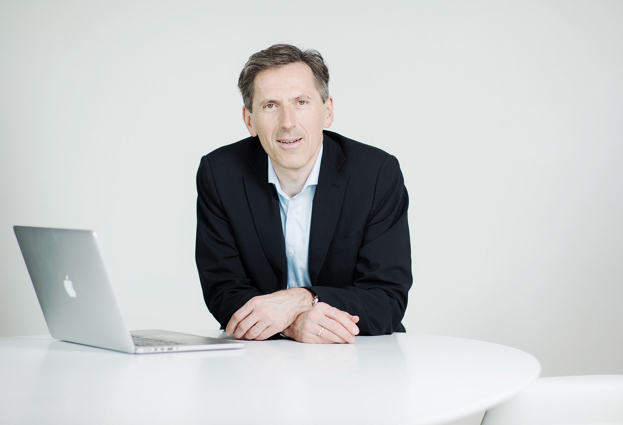 Andreas Fetz
